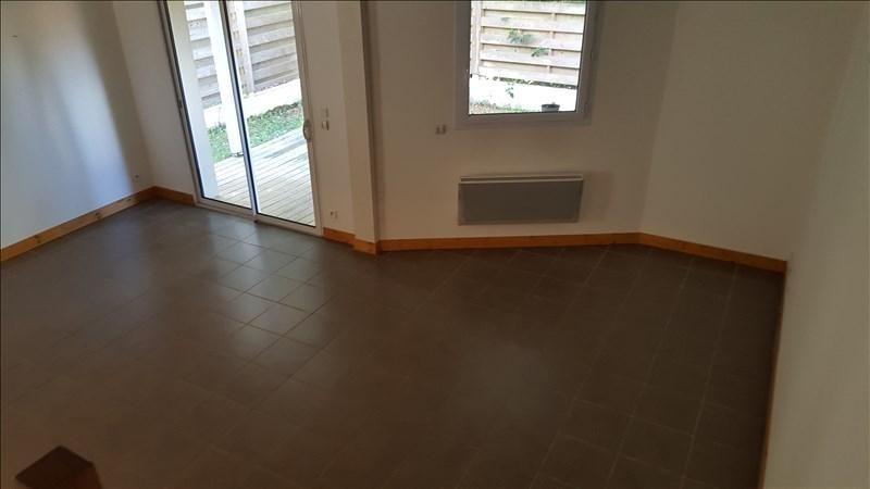 Rental house / villa St medard en jalles 1041€ CC - Picture 3