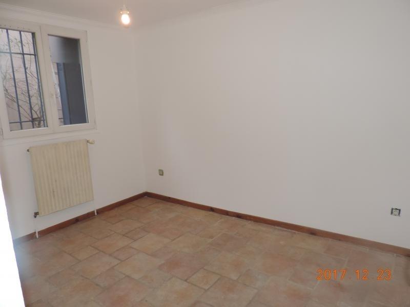Vente maison / villa Antony 600000€ - Photo 10
