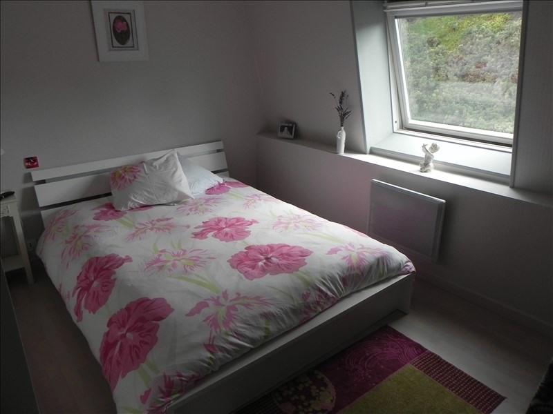 Sale apartment Trevou treguignec 183137€ - Picture 6