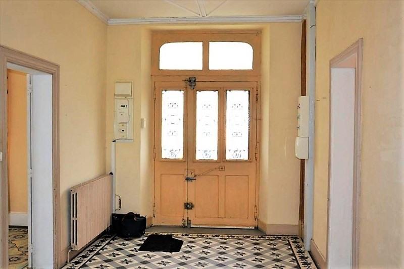 Vente maison / villa Albi 200000€ - Photo 9