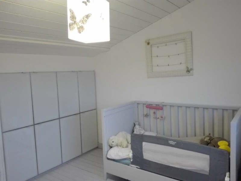 Vente appartement St denis d oleron 230800€ - Photo 7
