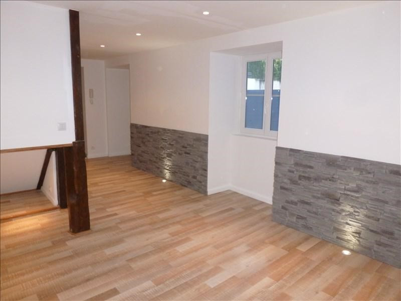 Vente appartement Pau 89500€ - Photo 2