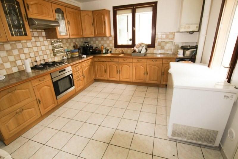 Vendita casa Vitry sur seine 536000€ - Fotografia 4