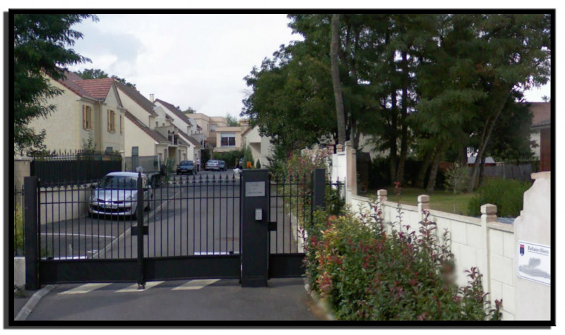 Alquiler  apartamento Ballainvilliers 780€ CC - Fotografía 7