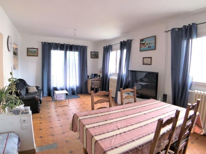 Sale house / villa Taverny 299000€ - Picture 6