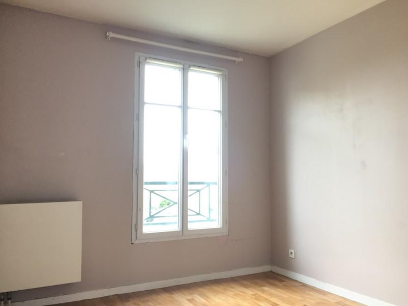 Rental apartment Le plessis-bouchard 725€ CC - Picture 6