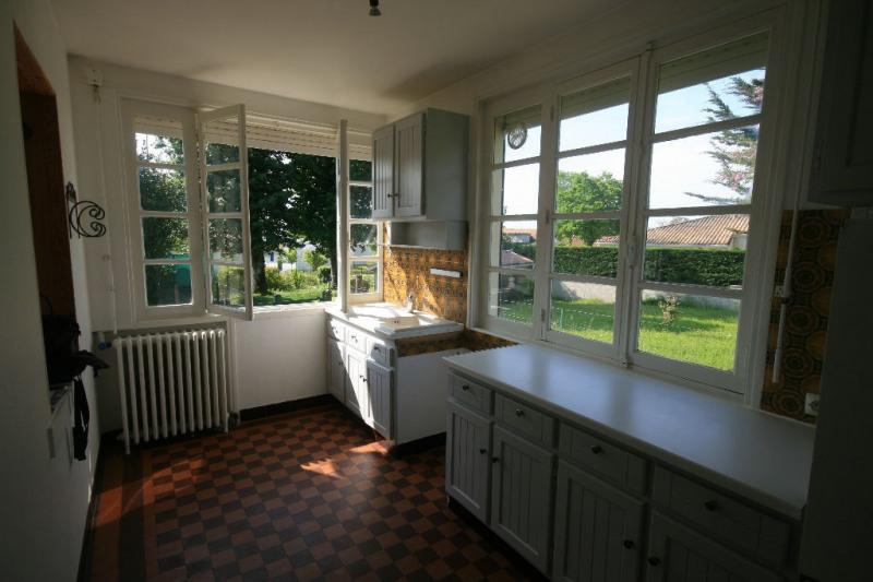 Vente maison / villa Saint georges de didonne 215000€ - Photo 3