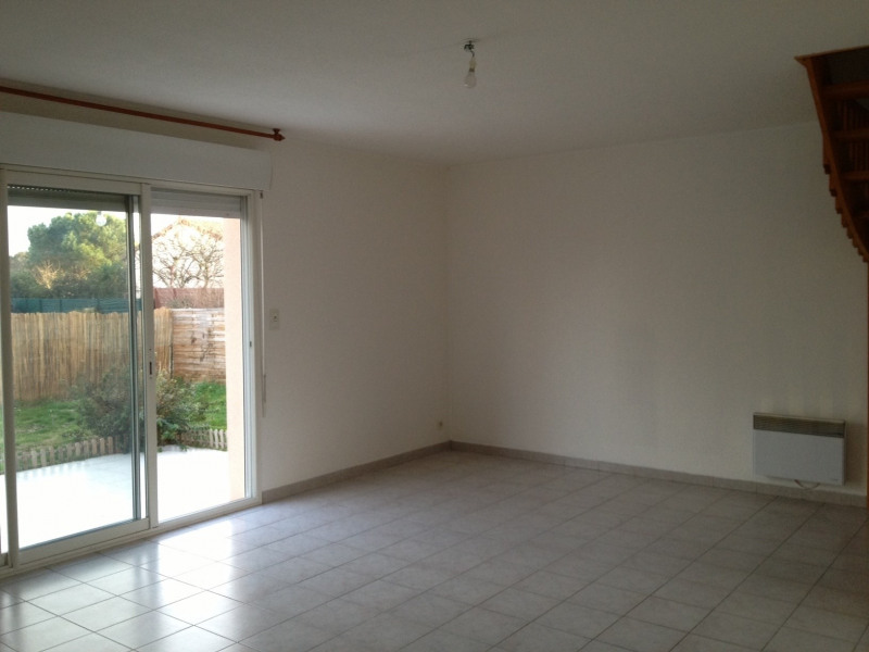 Location maison / villa Eaunes 785€ CC - Photo 3