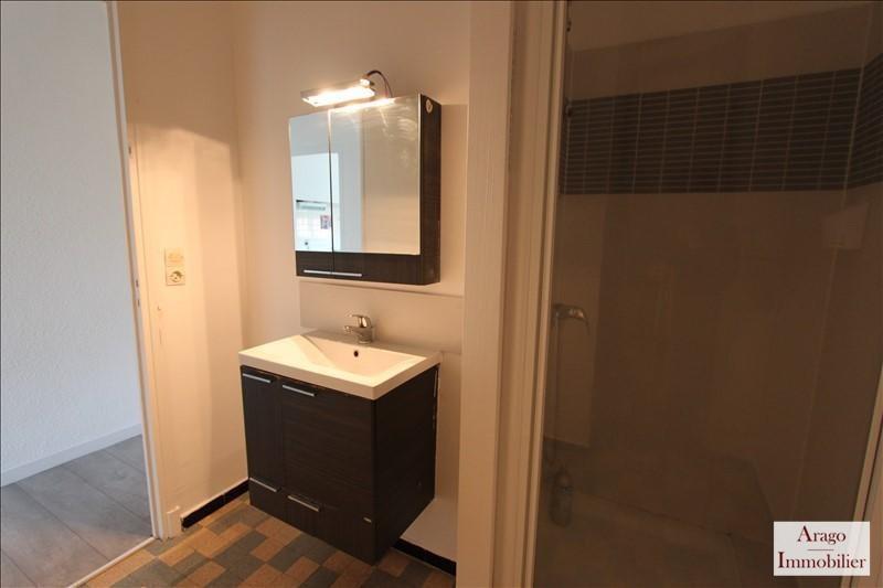 Location appartement Rivesaltes 595€ CC - Photo 6