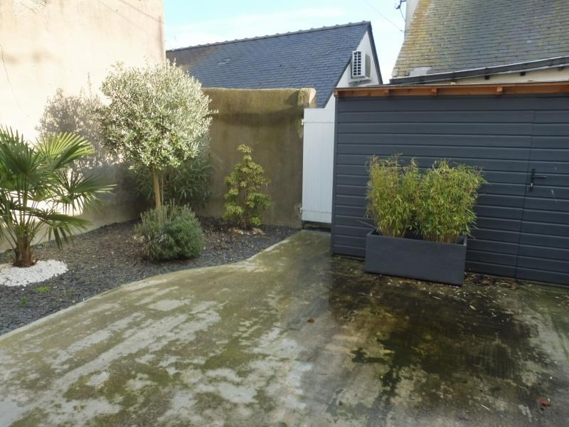 Sale house / villa Beaupreau 190 800€ - Picture 6