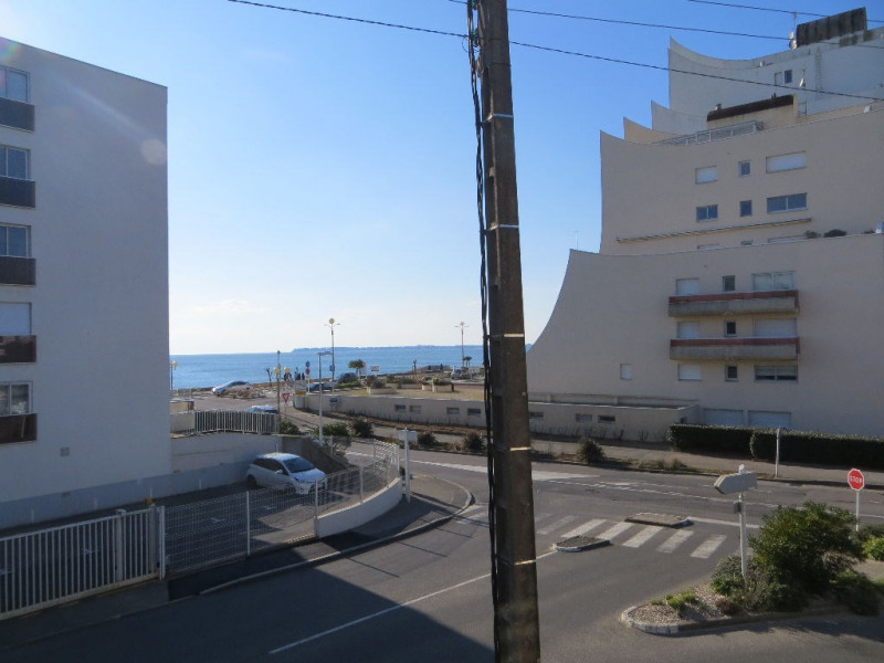 Vente appartement Pornichet 201 000€ - Photo 1