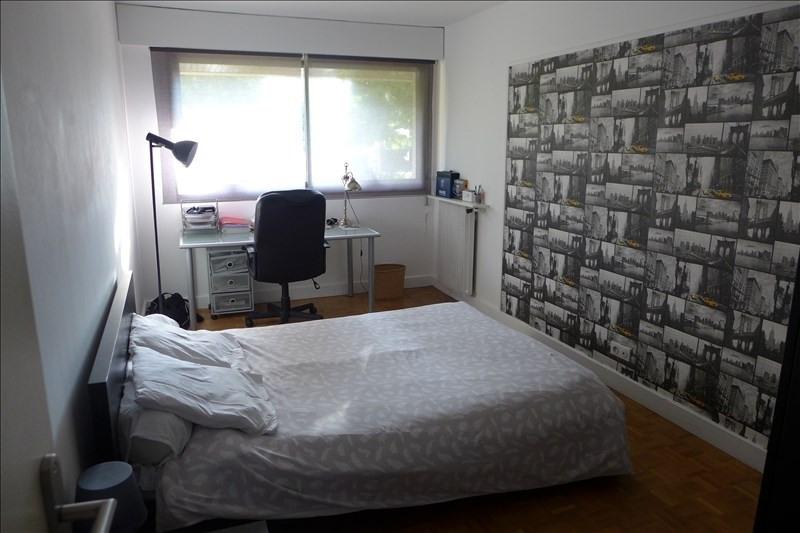 Vente appartement Garches 375000€ - Photo 5