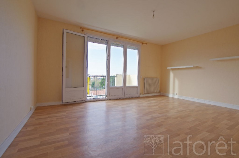 Vente appartement Cholet 74 600€ - Photo 1