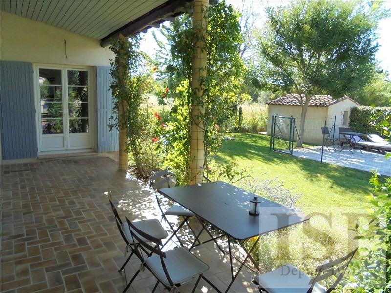 Location maison / villa Aix en provence 1549€ CC - Photo 6
