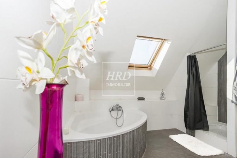 Vente de prestige maison / villa Geispolsheim 560000€ - Photo 12