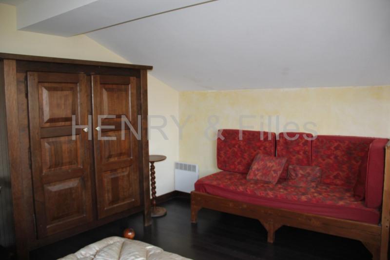 Vente maison / villa L'isle en dodon 4 km 288000€ - Photo 11