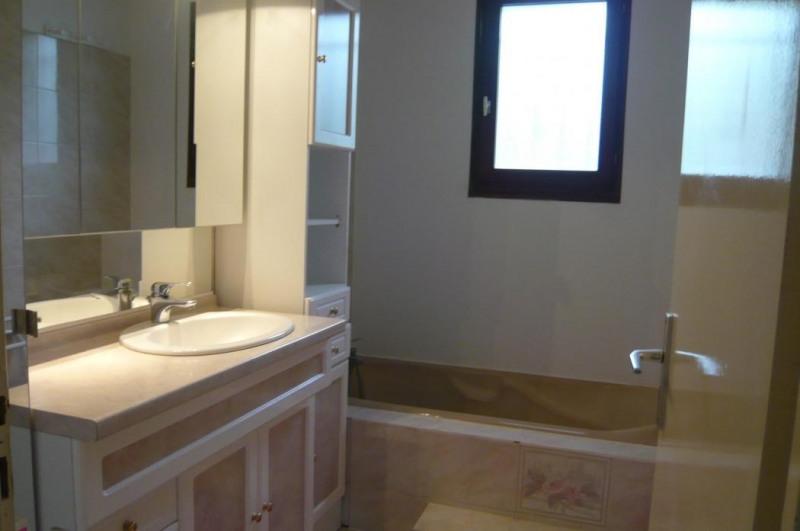 Vente maison / villa Messanges 406175€ - Photo 4