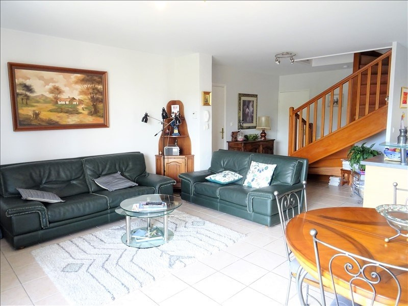 Vente appartement Mions 320000€ - Photo 5