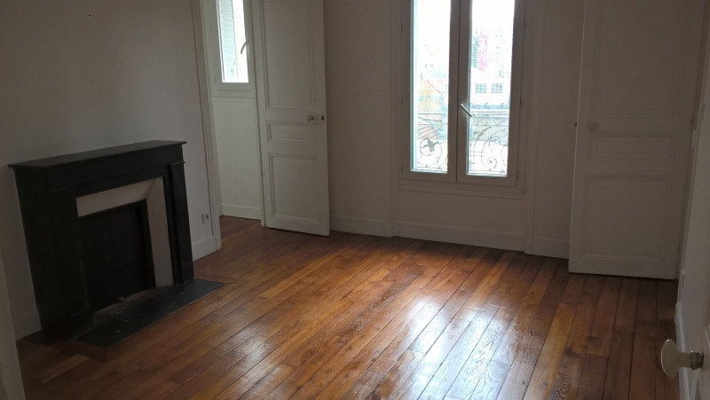 Location appartement Paris 15ème 1 410€ CC - Photo 6