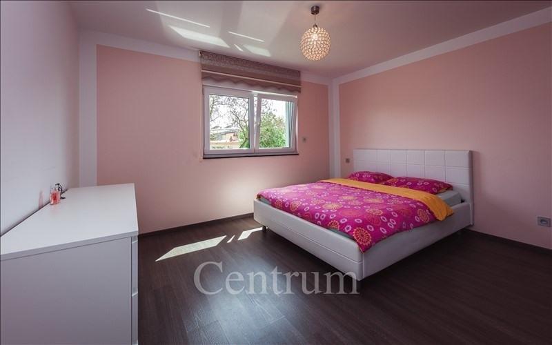 豪宅出售 住宅/别墅 Thionville 344900€ - 照片 6