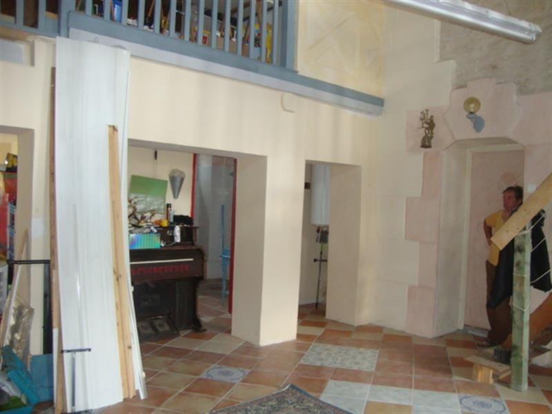 Vente maison / villa Nachamps 106 500€ - Photo 3