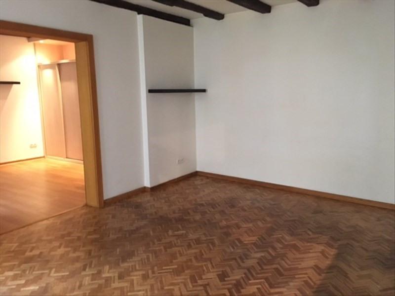 Location appartement Strasbourg 720€ CC - Photo 6