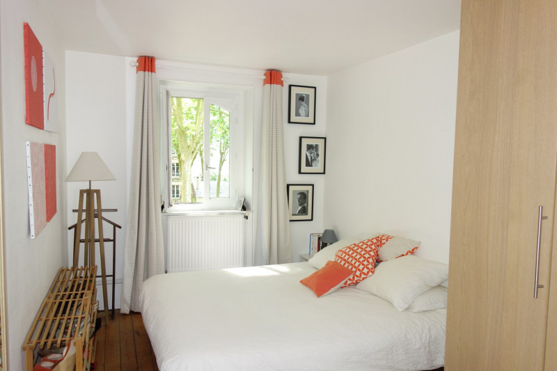 Vente appartement Versailles 544000€ - Photo 6
