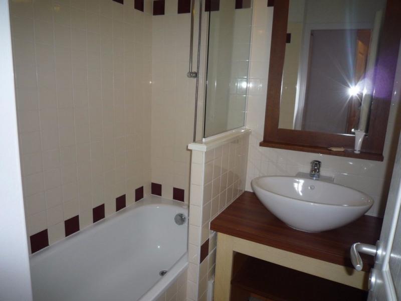 Produit d'investissement appartement Moliets et maa 89000€ - Photo 5