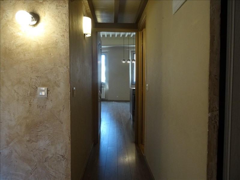 Vente appartement Frejus 139500€ - Photo 5