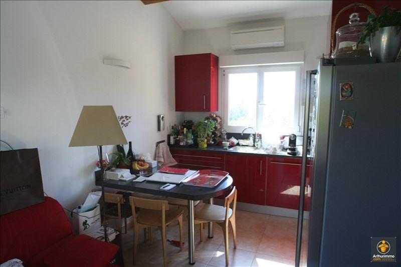 Location maison / villa Sainte maxime 2820€ CC - Photo 17