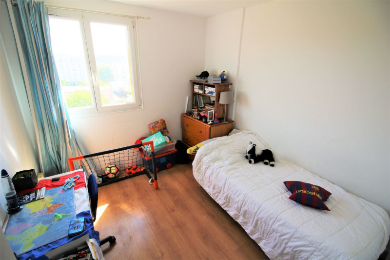 Vente appartement Eaubonne 165 000€ - Photo 5