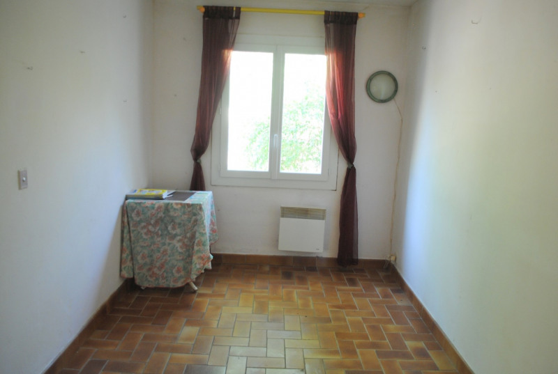 Vente maison / villa Fayence 395 000€ - Photo 18