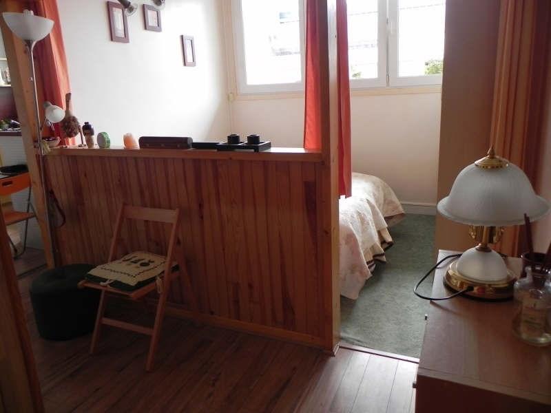 Vente appartement Perros guirec 76032€ - Photo 4