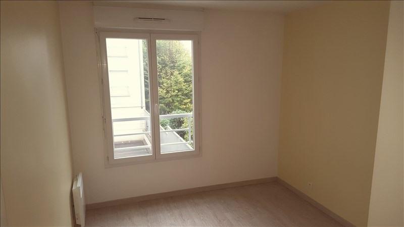 Vente appartement Combs la ville 185000€ - Photo 6