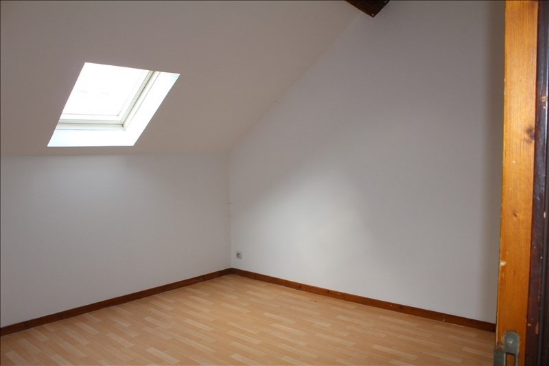 Location appartement Villefargeau 580€ +CH - Photo 6