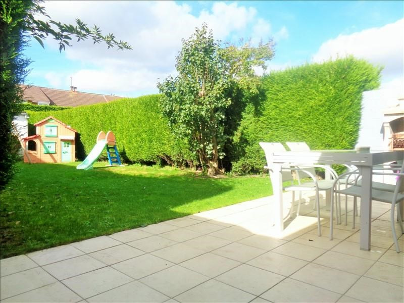 Vente maison / villa Beuvry 163 000€ - Photo 3