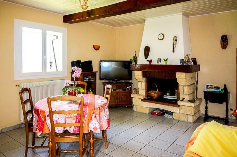 Vente maison / villa Gan 224000€ - Photo 3