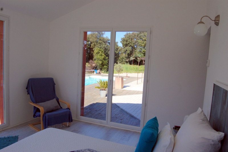 Vente de prestige maison / villa Montauroux 535000€ - Photo 17