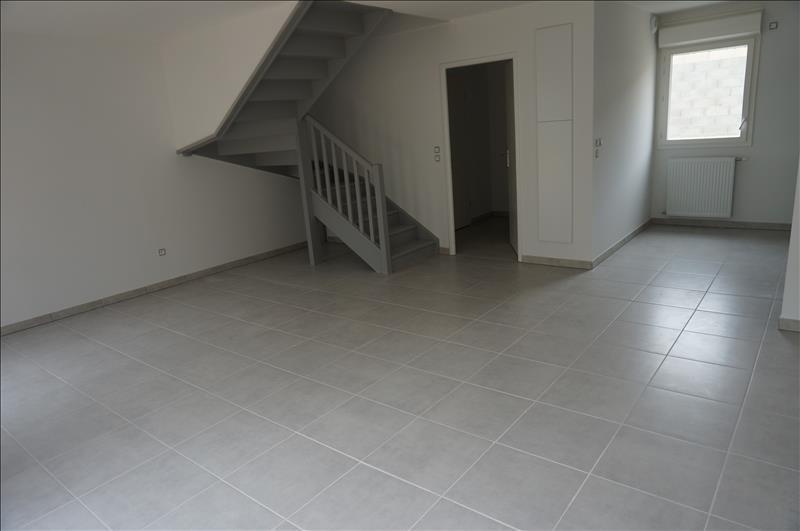 Vente maison / villa Cugnaux 250000€ - Photo 2