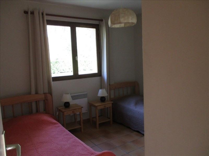 Vente maison / villa Pontenx les forges 286000€ - Photo 8