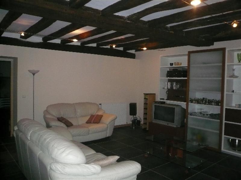 Sale house / villa Sancerre 292000€ - Picture 2