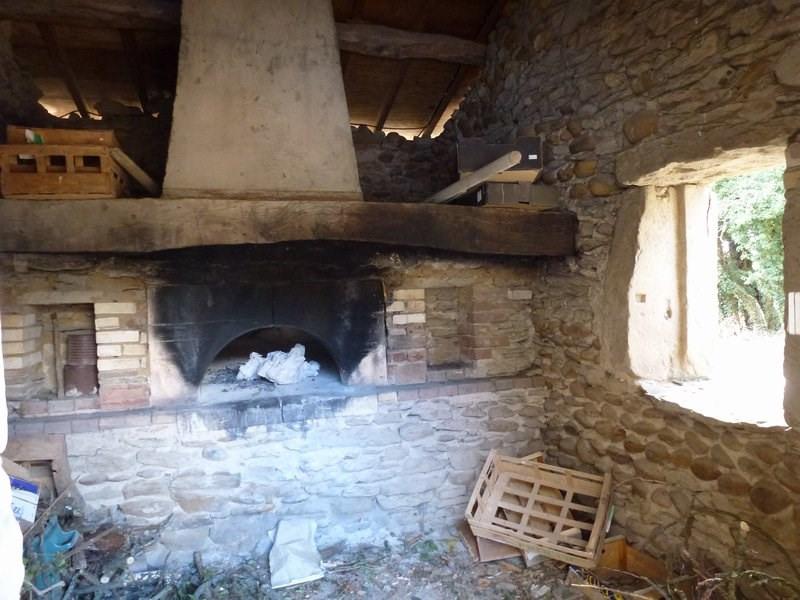 Vente maison / villa Chateauneuf de galaure 400000€ - Photo 8