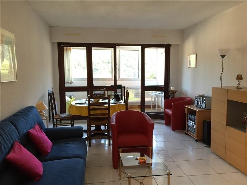 Vente appartement Amelie les bains palalda 136000€ - Photo 4