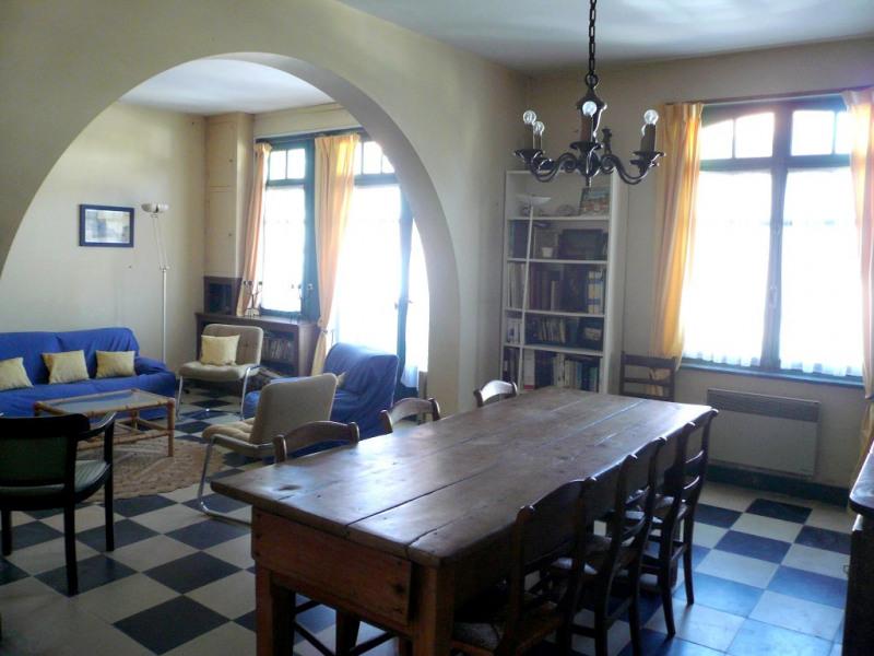 Sale house / villa Merlimont 232500€ - Picture 3