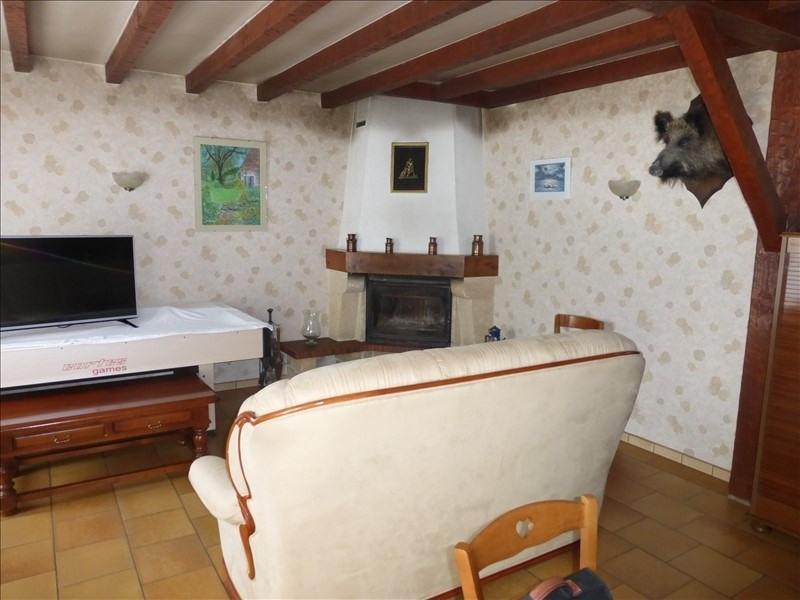 Sale house / villa St trojan les bains 299400€ - Picture 3