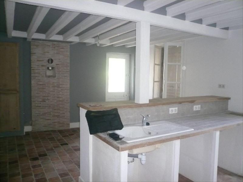 Vente maison / villa Sancerre 50000€ - Photo 4