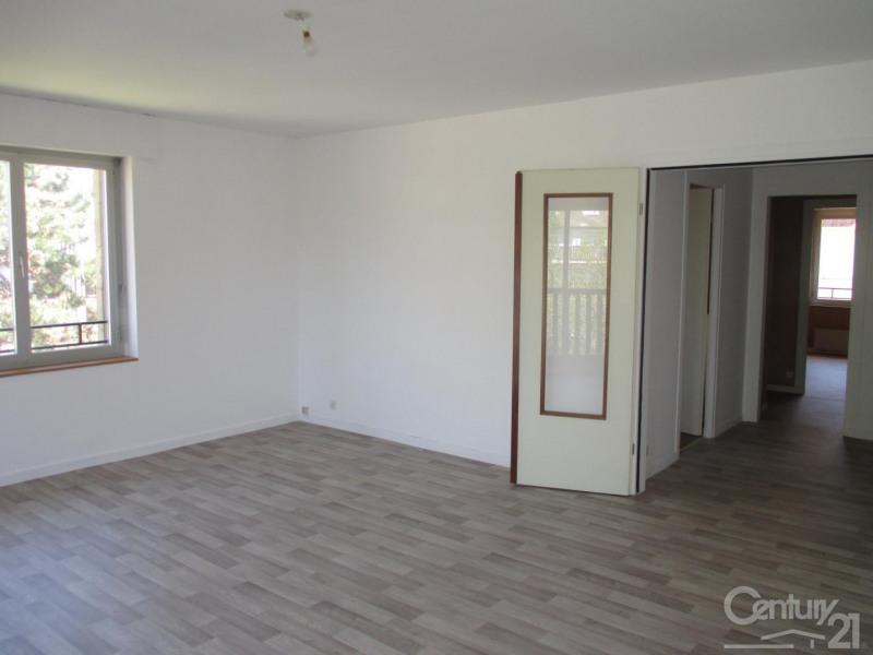 Affitto appartamento Deauville 1150€ CC - Fotografia 3