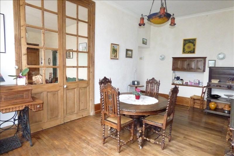 Vente de prestige appartement Bourg de peage 129000€ - Photo 5