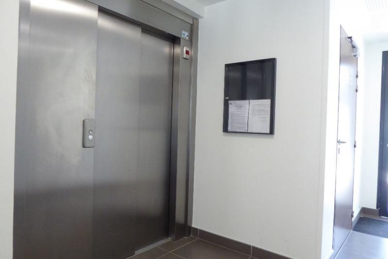 Vente appartement La rochelle 469000€ - Photo 8