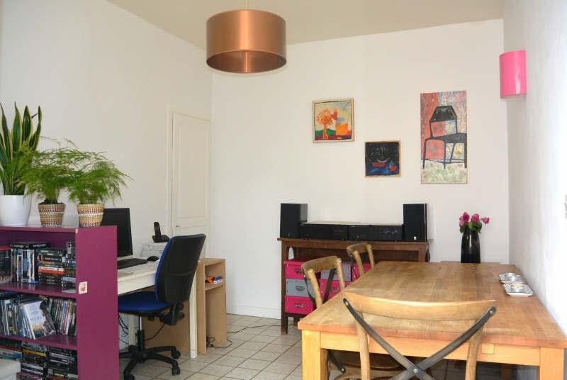 Vente maison / villa Alencon 131000€ - Photo 2
